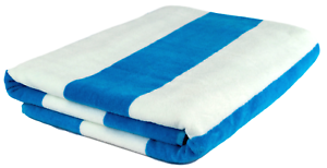 150 new cotton economy thin terry shop rags janitorial wipers cleaning .75