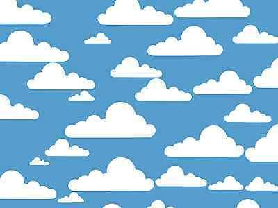 closet_in_a_cloud