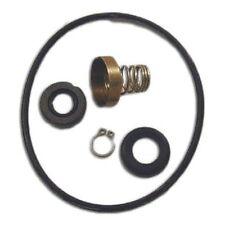 Groco Service Kit for CP-20 & CP-30 Centrifugal Pump