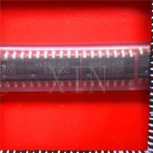 10pcs-HX8904SB-SOP4-NEW