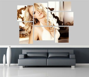 Britney-Spears-Removable-Self-Adhesive-Wall-Picture-Poster-FP-1092