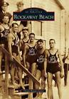 Rockaway Beach by Vivian Rattay Carter (Paperback / softback, 2012)