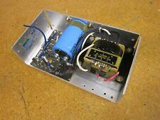 Sola Sls 24 048 Power Supply 24vdc 48a 100120v 47 63hz
