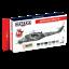 Hataka-Modern-Plane-Acrylic-Paint-Set-Model-Aviation-Colour-Scheme-RAF-Luftwaffe miniatuur 88