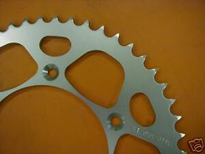 KTM-Stock-Sprocket-51t-125-200-250-450-525-SX-EXC-MXC