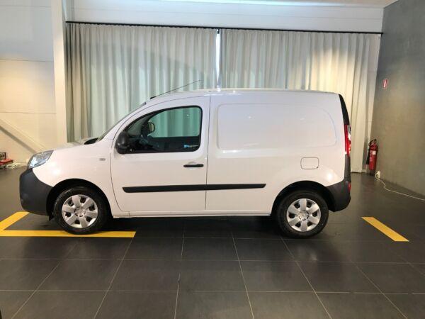 Renault Kangoo 1,5 dCi 90 Express L1 EDC - billede 1