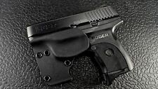 The BEST Pocket Holster for RUGER LC9 / LC9s / LC9s Pro / LC380 BORAII Eagle