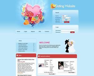 Интернет бизнес сайт знакомств