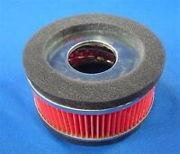 Air Filter Gy6 Engine125 150cc Scooter Moped Atv Go Kart On Sale Taotao Jcl Sunl
