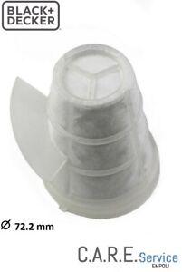 Black+Decker FV750 Aspirateur balai Achat & prix | fnac