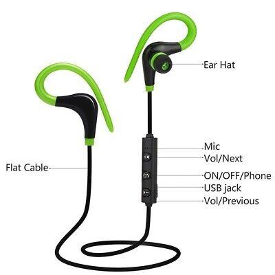 Bluetooth  0e03d77f689f6