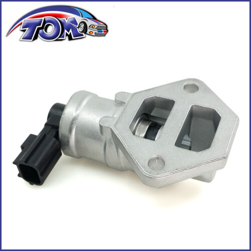 NEW IDLE AIR CONTROL VALVE FOR FORD EXPLORER RANGER MAZDA  AC415 5L5Z9F715A