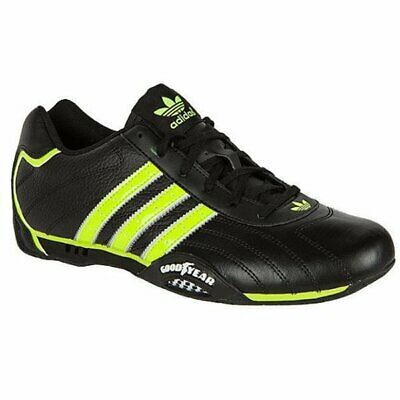 ADIDAS ADI RACER LOW D65637 Goodyear Casual Shoes Trainers Herren Turnschuhe | eBay