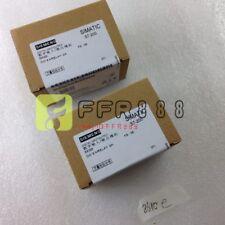 NEW 1PC Siemens 6ES7222-1HF22-0XA0 6ES7 222-1HF22-0XA0 1 year warranty