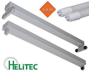 Fassung-fuer-T8-LED-Roehre-Roehren-Halterung-230V-G13-Leuchte-HELITEC-Mod-HRS-T1-T4