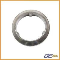 Audi 80 90 4000 5000 Coupe Transporter Vanagon Exhaust Seal Ring 855253137a
