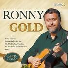 Gold von Ronny (2014)