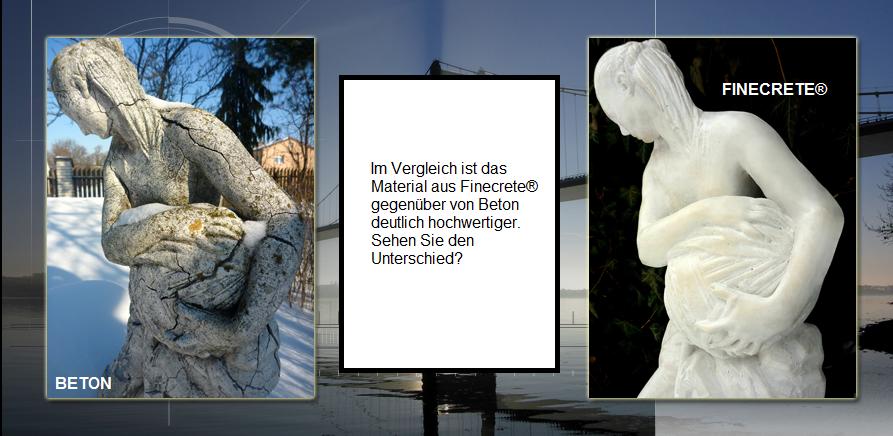 Buddha Asia Garten Garten Garten  Gartenfigur Skulptur Figuren Skulpuren Figur Statue Deko Neu 07d9ae