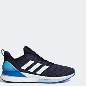Adidas B44801 Men Questar TND Running