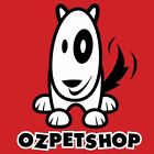 ozpets
