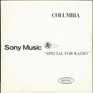 Special-For-Radio-Columbia-Celine-Dion-Lara-Fabian-Patti-Scialfa-Cd-Perfetto