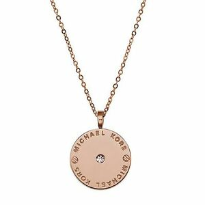 symbol women men deals round products necklace cns pendant allah