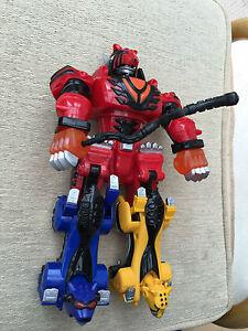 Power-Rangers-jungle-fury-megazord-action-toy