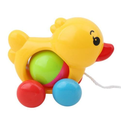 Bath Wind Up Pool Toys Educational Bathtub Clockwork Water Toys for Infants G