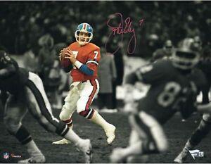 John-Elway-Denver-Broncos-Signed-Autographed-8x10-Photo-RP
