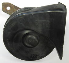 Genuine Used MINI High Pitch Horn for R56 R55 R57 R58 R59 - 2753032