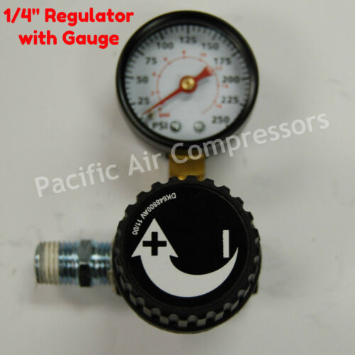 CV219405AJ CAMPBELL HAUSFELD REPLACEMENT PRESSURE SWITCH FOUR PORT WITH ON//OFF