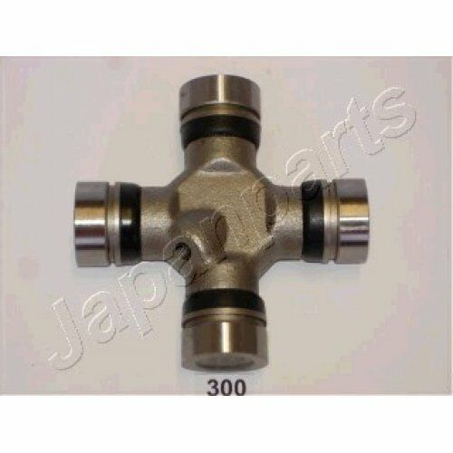 JAPANPARTS Joint, propshaft JO-300
