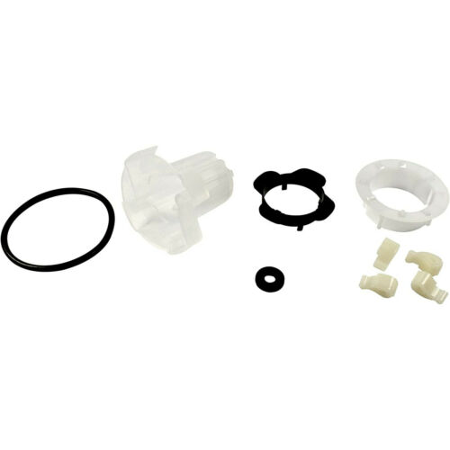 HQRP Washer Agitator Dogs Cam Repair Kit fits Maytag 3LM-7MM MTW MVWC Series