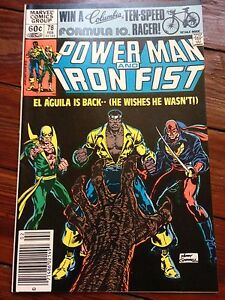 Power-Man-And-Iron-Fist-78-February-1982-3rd-appearance-Sabretooth