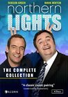 Northern Lights The Complete Collection 4pc DVD Region 1 054961869893