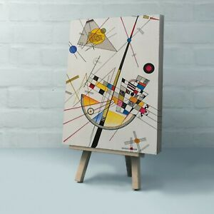 Wassily-Kandinsky-Reproduction-Abstract-Wall-Painting-Wall-Art-Picture-Poster