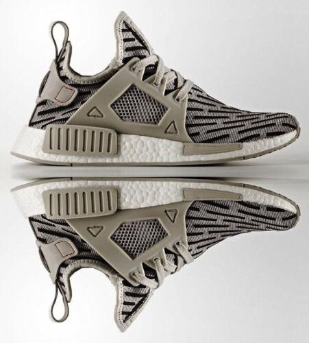 Originals Adidas Damen Nmd Packung CgraniCorred Laufen Neu Runner Boost Xr1 5ScALqR34j