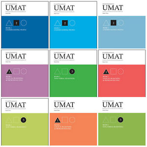 UMAT-Series-COMPLETE-PACKAGE-Undergraduate-medical-health-sciences-admission-tes