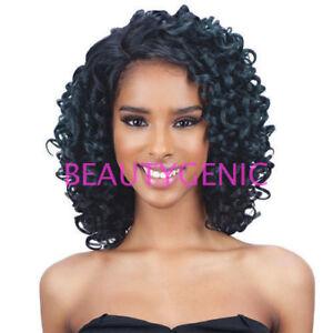 freetress-egal-cheveux-SERENA-Perruque-integrale-boucle-court-synthetique