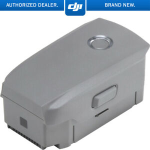 DJI-Intelligent-Flight-Replacement-Battery-for-Mavic-2-Pro-Zoom-Quadcopter