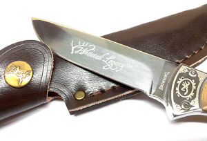 Browning-Whitetail-Legacy-Small-Hunting-Knife