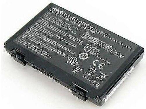 Batería Original Asus A32-F82 P50 P81 X5D X5E X5C X5J Auténtico Original Batería