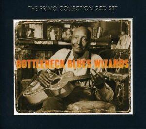 Bottleneck-Blues-Wizards-CD