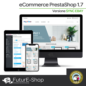 ecommerce-con-PrestaShop-sincronizzazione-eBay-avanzata-intenrazionale-63-lingue