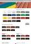 Dachplatten-Profilbleche-Dachpfannenprofile-Szafir-350-15-0-5mm-25-m-50-m