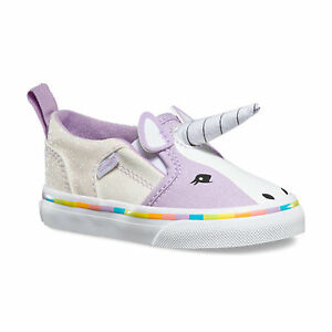 Toddler Skate Shoes Canada