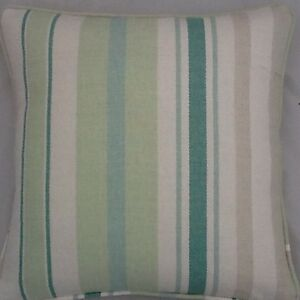 A-16-Inch-Cushion-Cover-In-Laura-Ashley-Mylor-Willow-Fabric