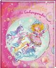 Prinzessin Lillifee rettet das Einhornparadies von Monika Finsterbusch (2016, Gebundene Ausgabe)