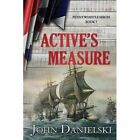 Active's Measure by John Danielski (Paperback / softback, 2015)