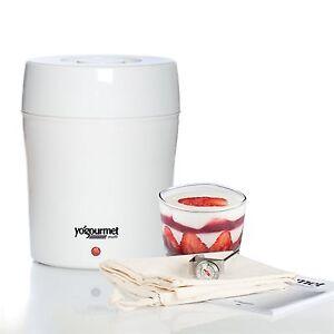 Yogourmet-Yogurt-Maker-1-or-2-litres